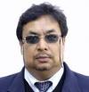 Prof. Pradeep Vaidya