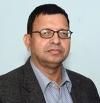 Dr. Prakash Raj Neupane