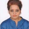 Prof. Anita Ramesh (Chandra)
