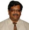 Prof. G.S Bhattacharya