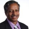 Dr. Govind Babu