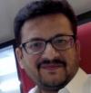 Dr. Gautam K. Sharan