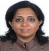 Prof. Dr. Vani Parmar