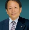 Prof. Kang Hyun Lee