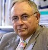 Prof. Newell W Johnson
