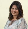 Dr Saunthari Soma Sundaram