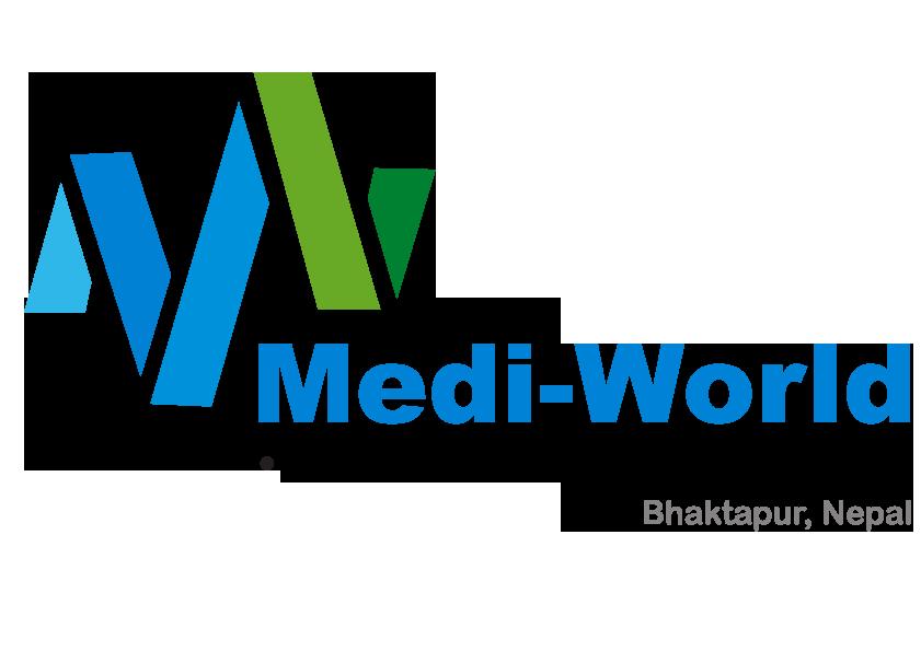Mediworld Concern