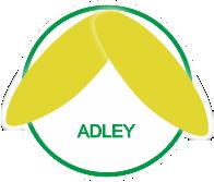 Adley Formulation
