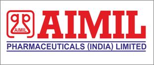 Aimil Pharma