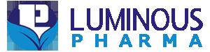 Luminous Pharma