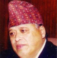 Jit Bahadur Shrestha