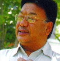 Karna Shakya