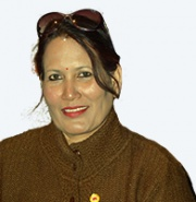 Mrs. Radha Karki